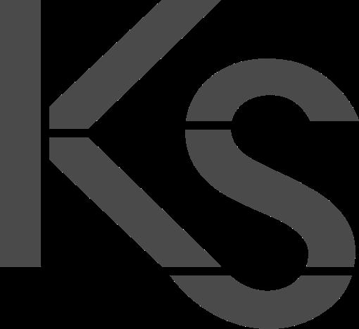 Kleeen Software