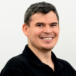 Juan Carlos Valerio Arrieta