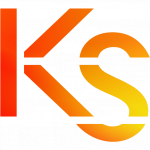 ks-favicon