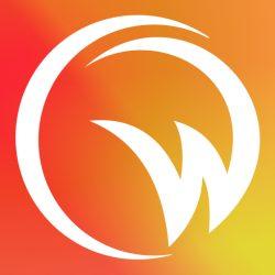 westwave