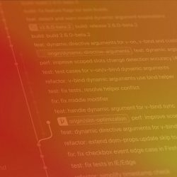 Desktop HD code