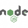 tool-nodejs