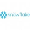 tool-snowflake