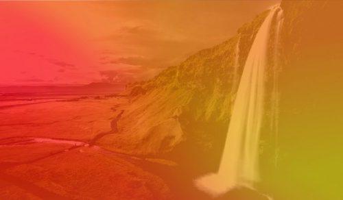 landscape-4