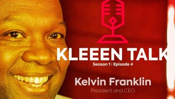 podcast-franklin