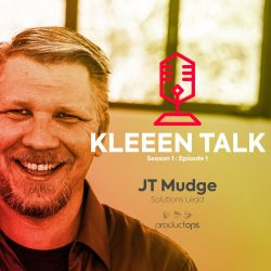 podcast-mudge