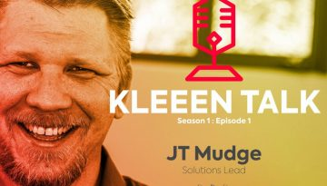 podcast-mudge
