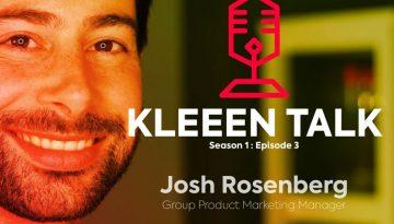podcast-rosenberg