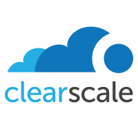 clearscale-logo