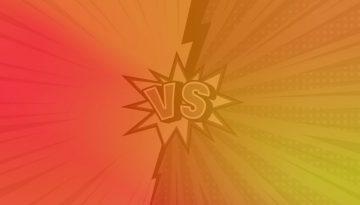 VS-paginationScroll